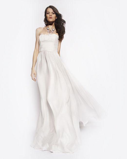 Dresses8 (Demo)